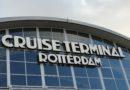 Welke cruises vertrekken uit Rotterdam in 2019?