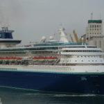 All-inclusive cruise Middellandse Zee vanaf €600 uit Barcelona