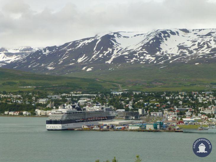 Akureyri_02