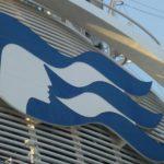8-daagse topcruise met Crown Princess van Civitavecchia naar Athene