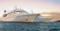 11-daagse Canarische Eilanden cruise met Star Breeze*****+