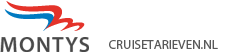 logo_montys_cruisetarieven
