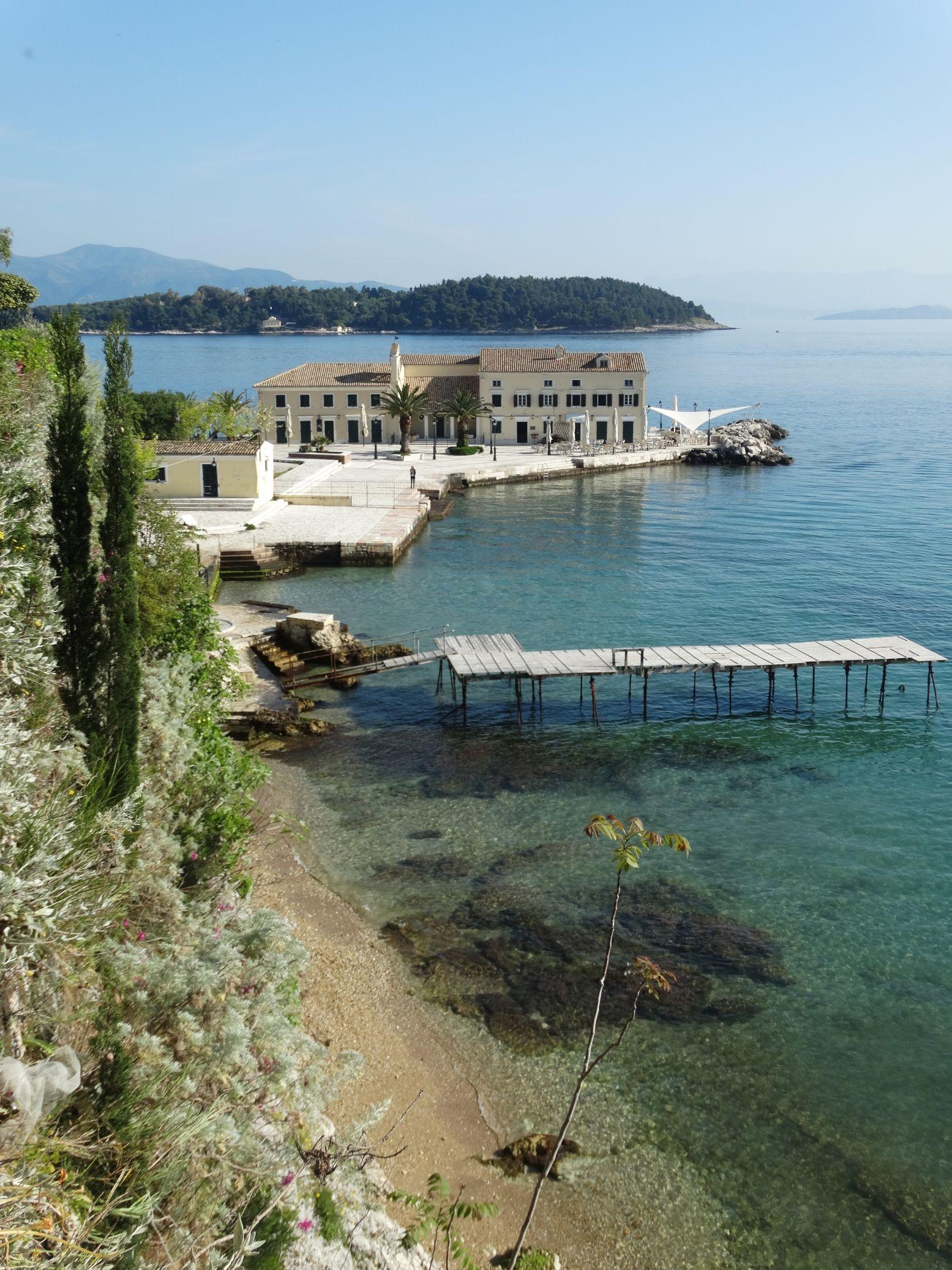 020 Corfu