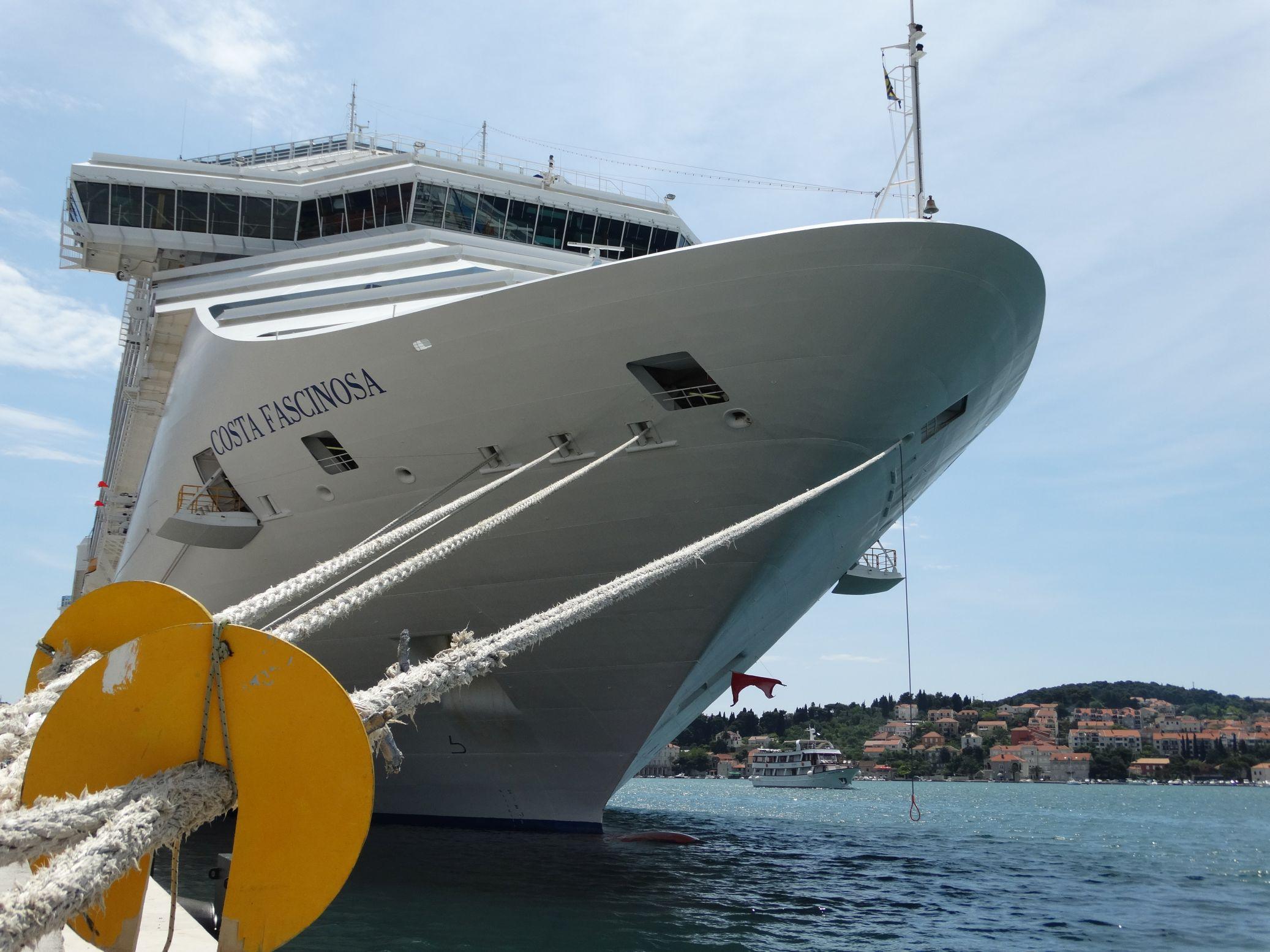 051 Dubrovnik