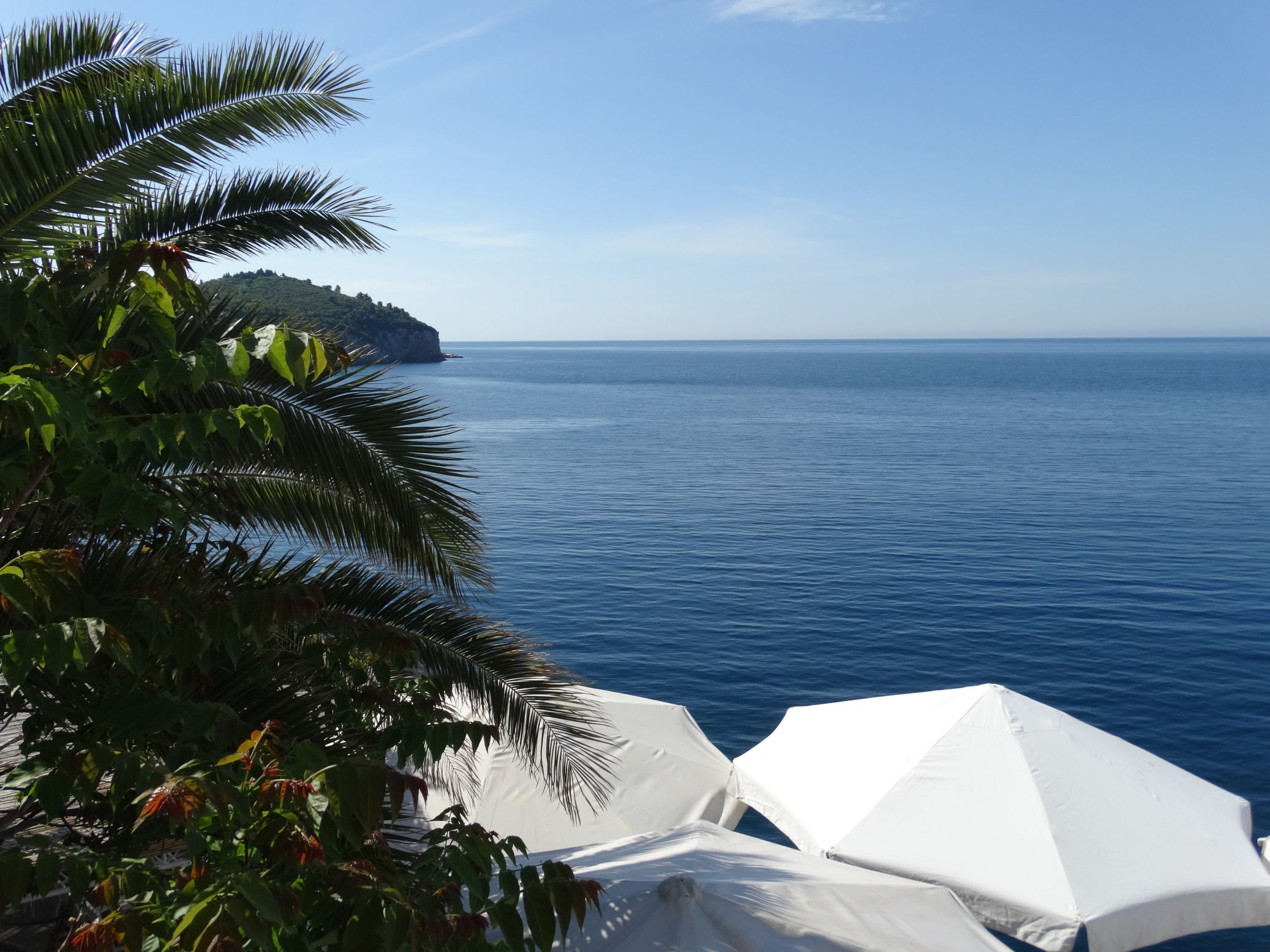 053 Dubrovnik