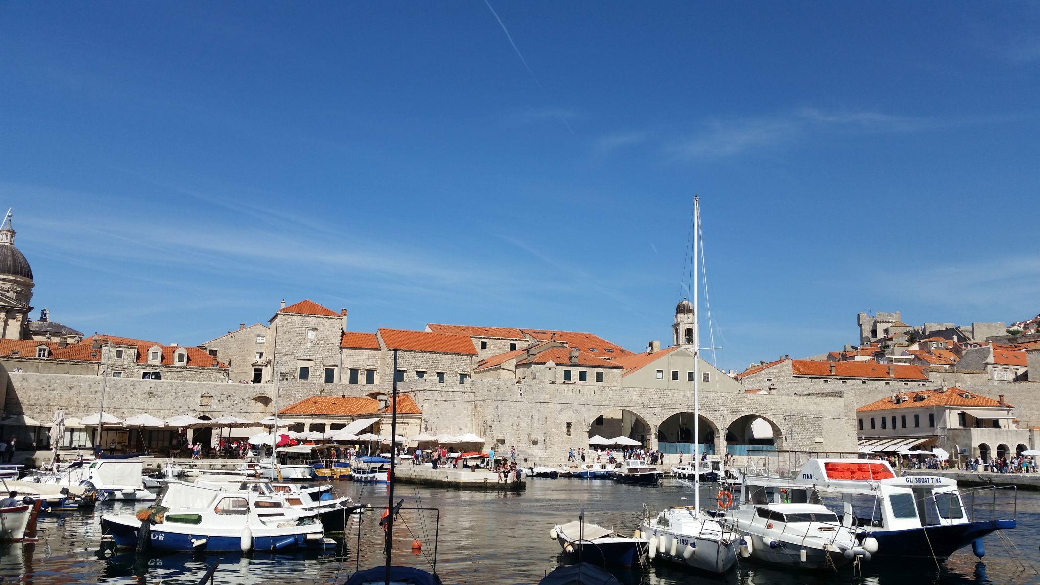 055 Dubrovnik