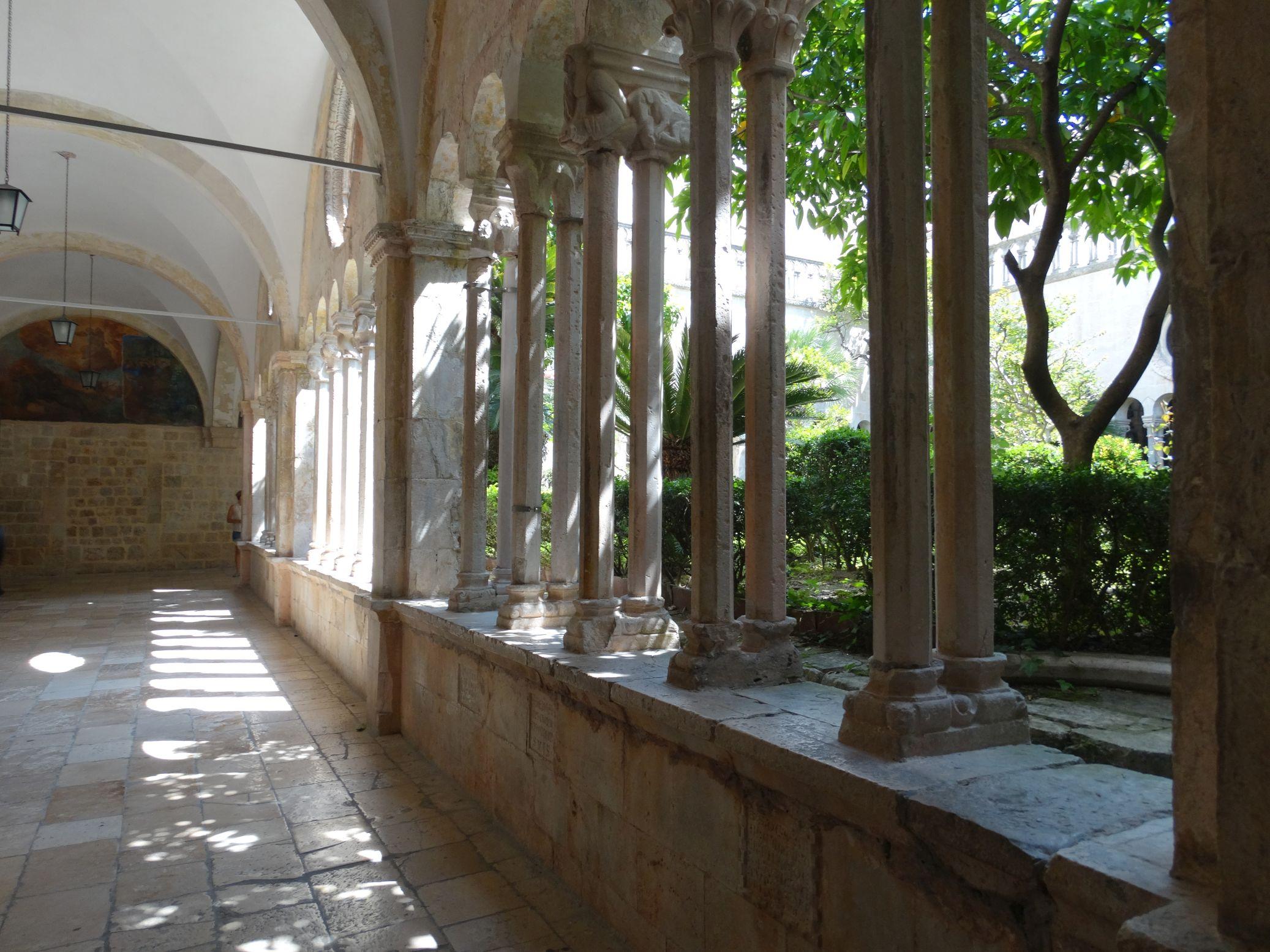 057 Dubrovnik