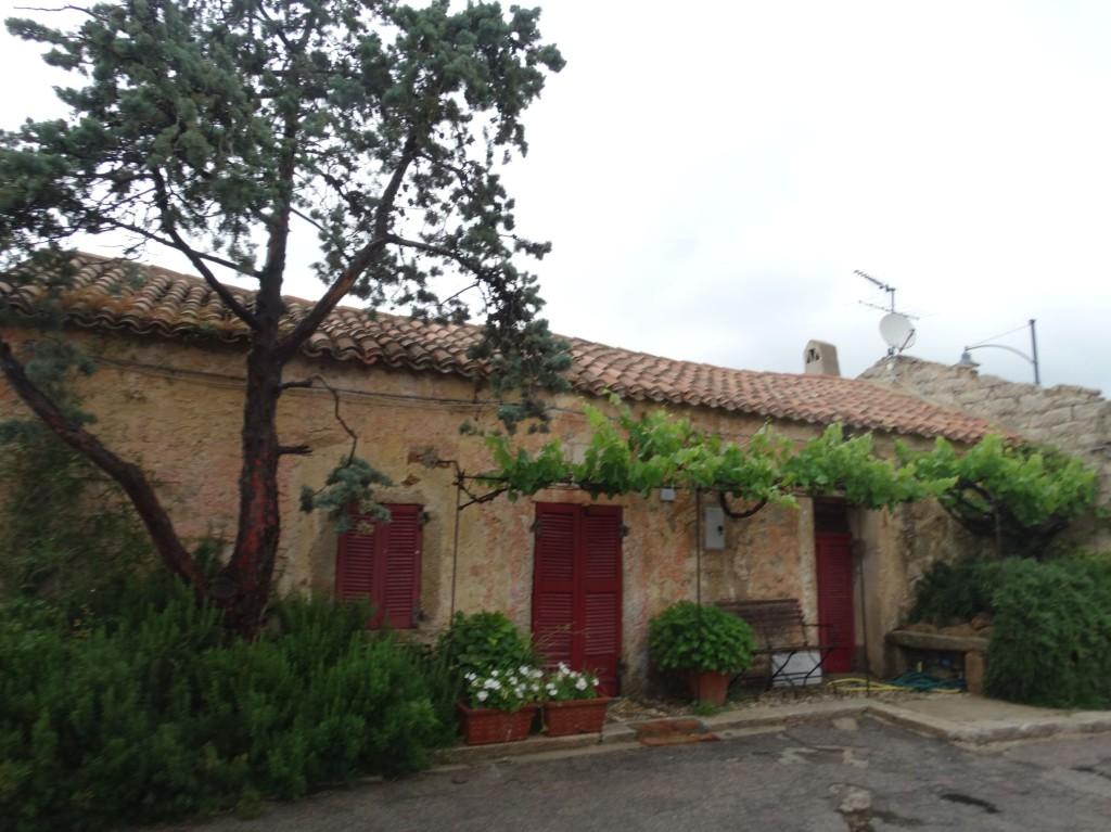 Kleine Romantische Hotels Costa De La Luz Am Meer