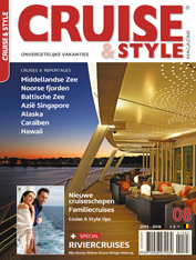 be-cruise-style-cover-low-web