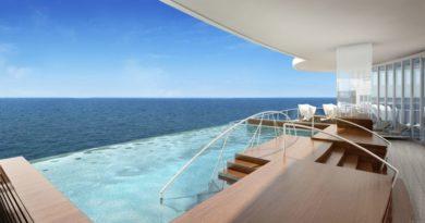 Regent Seven Seas Explorer spa 02