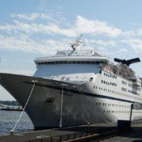 Op zoek naar het Noorderlicht met Cruise & Maritime Voyages vanuit Rotterdam