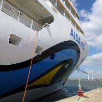 Semi All Inclusive Cruise Canarische Eilanden en Madeira