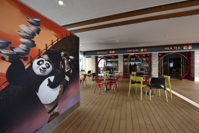 low_1438261765_07-30-15-Kung-Fu-Panda-Noodle-Shop