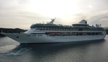 Splendour-of-the-Seas-kl-e1425296337294
