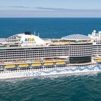 Superprijs: 8-daagse Azië en Emiraten Cruise van Abu Dhabi op AIDAprima