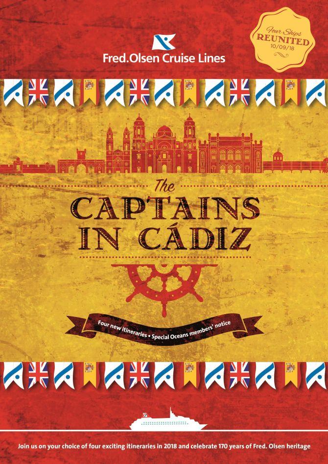 captains-in-cadiz