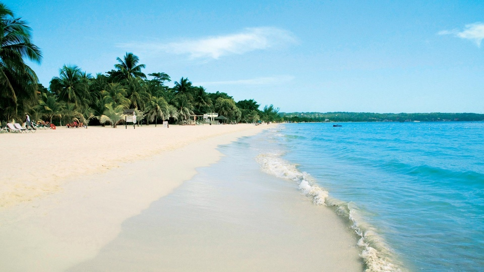 ocho rios jamaica bezienswaardigheden