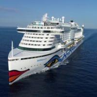 5- daagse Noord-Europa Cruise vanuit Rotterdam naar Hamburg (en terug)