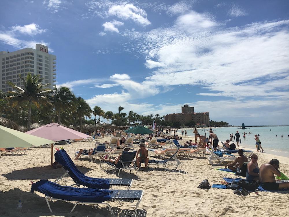 Segway Tours Palm Beach Fl