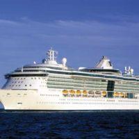 Transatlantische cruise vanuit Amsterdam met Brilliance of the Seas