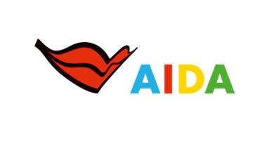 AIDA Cruises: all-inclusive tarief boekbaar