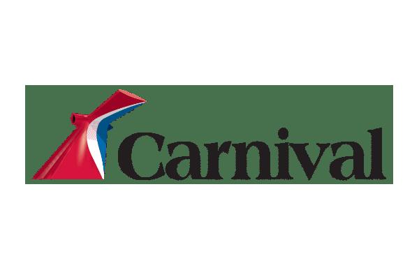 Cruisemaatschappijen Cruisereiziger