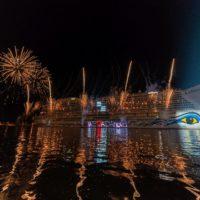 8-daagse Canarische Eilanden Cruise met de gloednieuwe AIDAnova