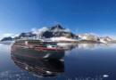 Hurtigruten bestelt derde nieuwe hybride expeditieschip