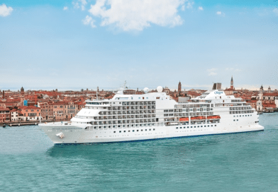 Ontdek de lokale cultuur met nieuwe excursies Regent Seven Seas Cruises