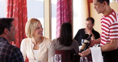 Ontdek cruisen met Holland America Line tijdens Cruise Tour in Nederland