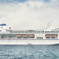 11 daagse reis naar Britse Eilanden, Frankrijk en Ierland met vertrek vanuit Rotterdam