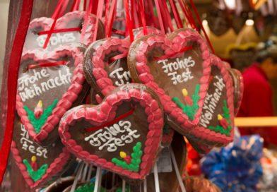 Cruisen met kerst: de 5 leukste dingen te doen