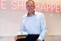 Nederlandse kapitein Marco Carsjens aan de slag bij Virgin Voyages
